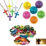 June Religious Specials for Kids!