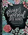 Summer Christian Specials for Women