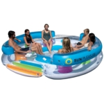 Lake Floats and Loungers