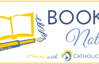 """Always Be Ready: An Excerpt from """"Sharing Your Catholic Faith Story"""""""